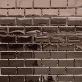 BRICK (Brillante SM8 - 48x23 mm.)