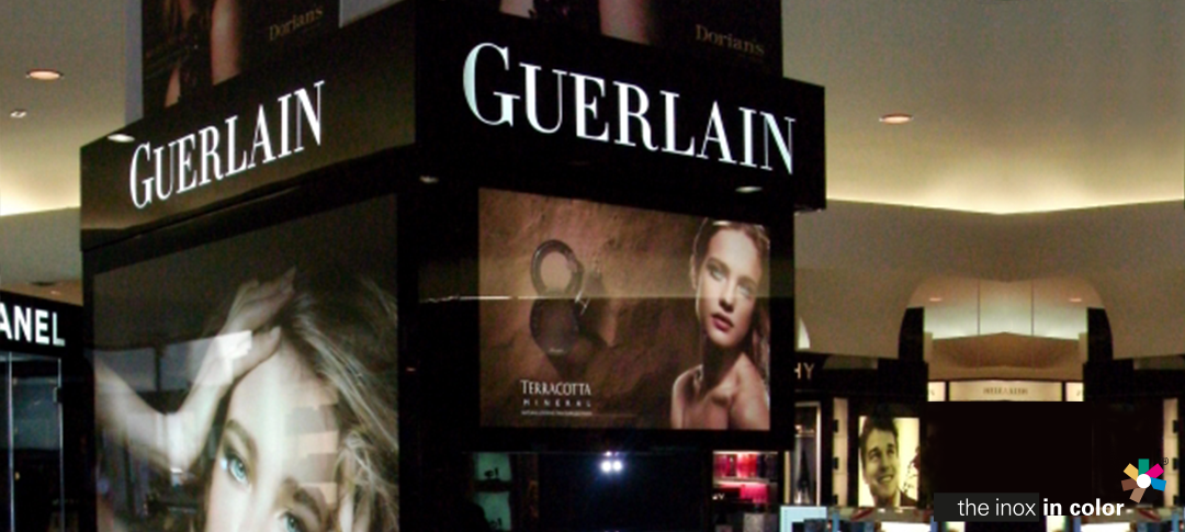 Guerlain · EEUU