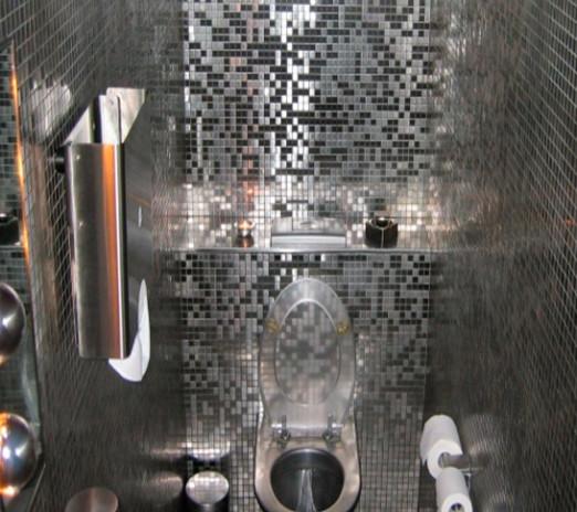 mosaico-acero