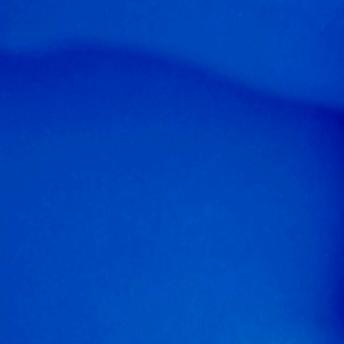 Baldosa Azul Brillante