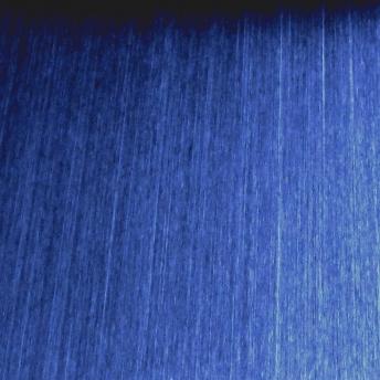 Baldosa Azul Satinado HL