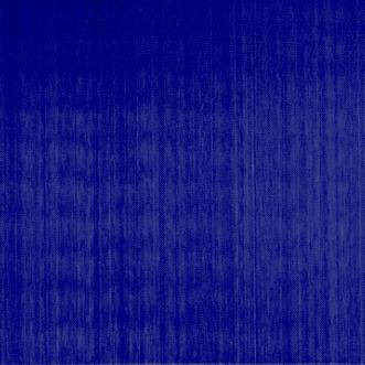 Baldosa Azul Satinado N4