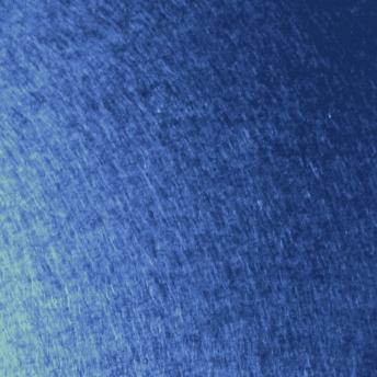 Baldosa Azul Vibration