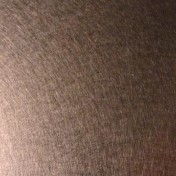 Baldosa Bronce Vibration