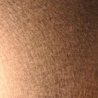 Baldosa Cobre Vibration