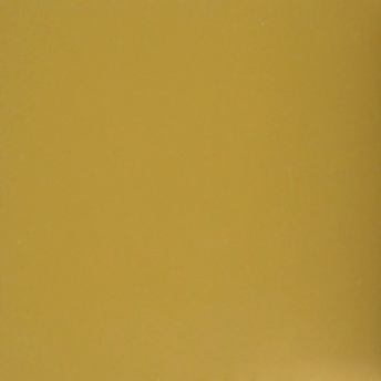 Baldosa Dorado Brillante