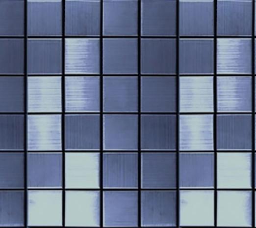 foto-portada-azul-mosaico
