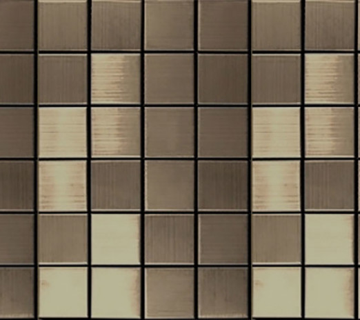 foto-portada-bronce-mosaico