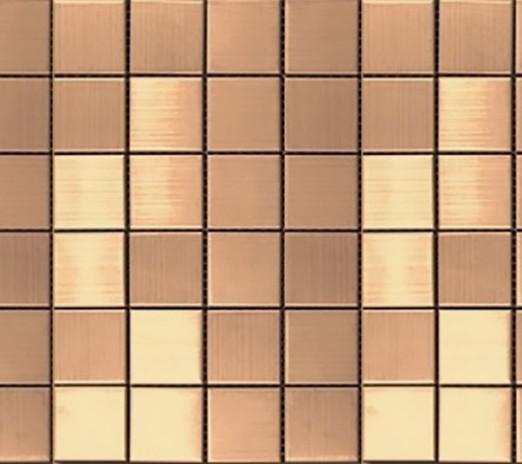 foto-portada-cobre-mosaico