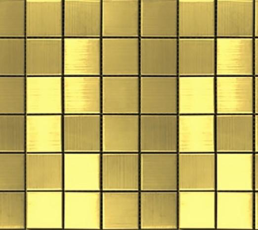 foto-portada-dorado-mosaico