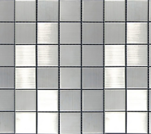 foto-portada-inox-mosaico