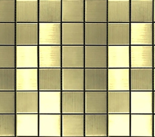 foto-portada-laton-mosaico