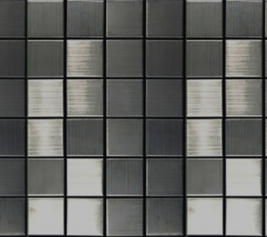 foto-portada-negro-mosaico