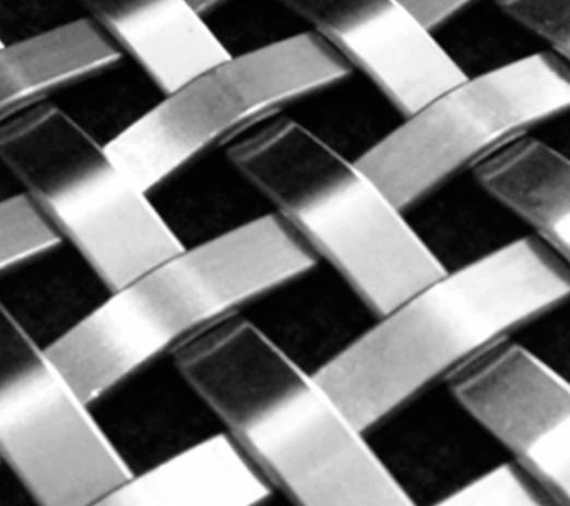 chess-250-1
