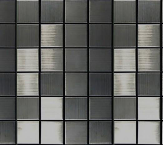 foto-portada-negro-mosaico-1080x485