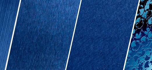 blue-portada-theinoxincolor