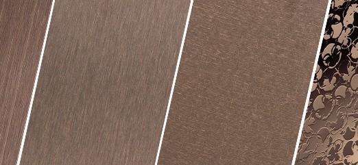 bronze-portada-theinoxincolor