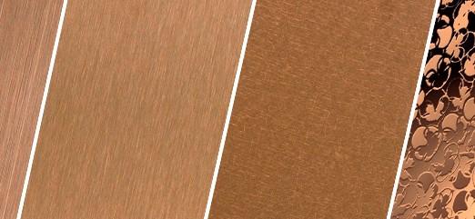 copper-portada-theinoxincolor