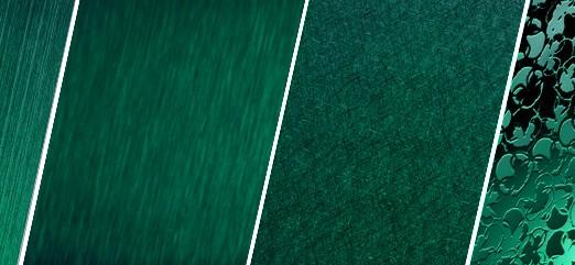 green-portada-theinoxincolor