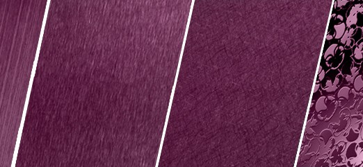 redwine-portada-theinoxincolor