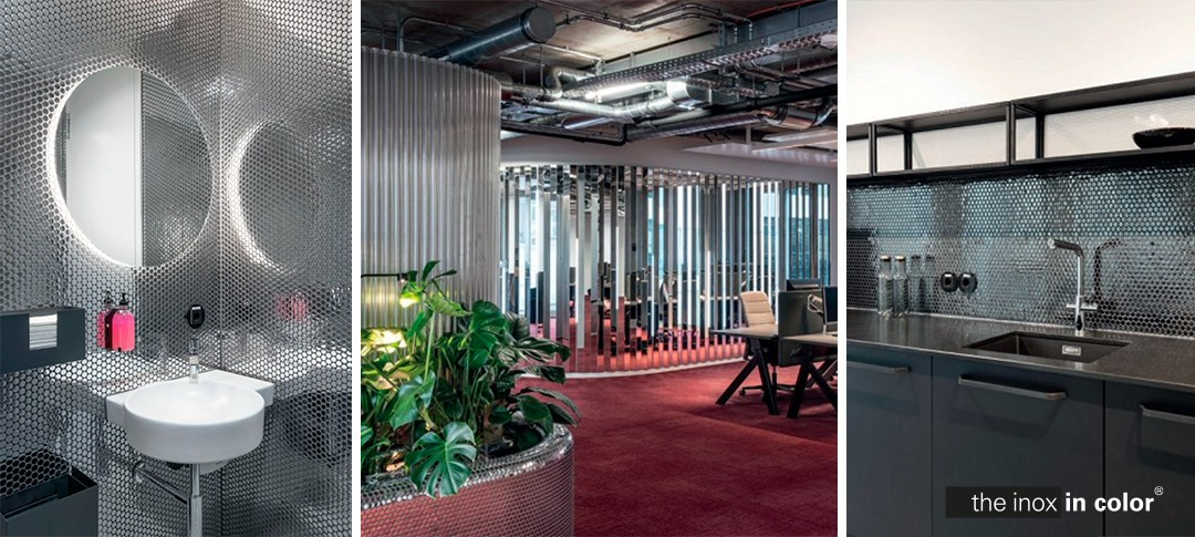 Sony Music HQ Berlin